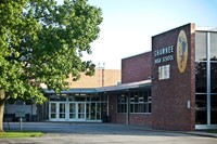 Shawnee Middle School