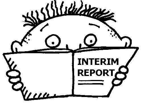 Image result for interims