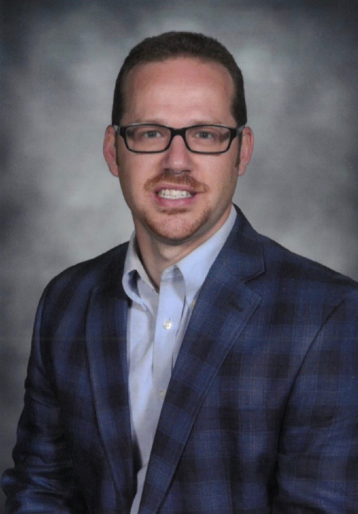 Clark-Shawnee Schools will welcome a new assistant superintendent this fall as Brian Masser joins the district leadership.
